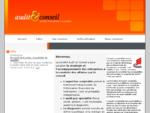 Audit et Conseil, une societe d'expertise comptable à EVREUX qui vous propose des conseils