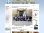 Azione Cattolica San Domenico - Putignano