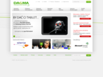 Szkolenia i kursy - Autoryzowane Centrum Szkoleniowe DAGMA - Katowice - szkolenia informatyczne, sz