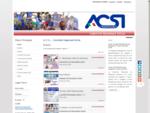 A. C. S. I. Comitato Regionale Sicilia