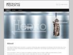 Acs Fashion Trading - About