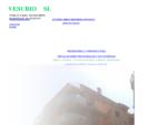 Vesubio 22, sl - Page 1