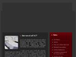 Studio professionale di traduzioni legali, giuridiche ed economiche