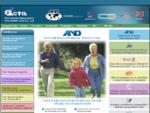 Acta Ιατρικά Μηχανήματα Ε. Π. Ε. - ΠΙΕΣΟΜΕΤΡΑ, ΥΠΕΡΗΧΟΙ