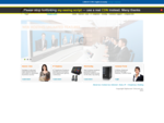 Home - Alphacom Telecom