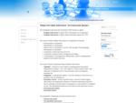 Рекрутинговая компания Актуальный ресурс – поиск персонала, подбор кадров - Рекрутинговая компания