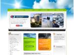 ACTICLIM - CLIMATISATION NORD - pompe à chaleur, spécialiste des énergies renouvelables dans le NOR