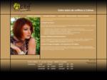 Coiffeur à Colmar, salon spécialisé visagisme, conseil personnalisé Ac'tif Coiffure, des coiffeu