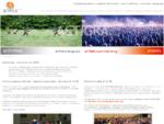 Imprezy integracyjne ACTIGRA Pikniki Firmowe, Team Building, Organizacja Imprez, Zorbing, Quady