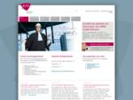 Actio Advocaten en Juristen voor het MKB - Assen en Hoogeveen