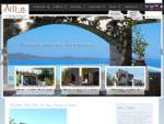 Crete property, property in crete, property for sale in Crete, house on Crete
