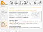 Cabinet conseil en ergonomie action-ergo