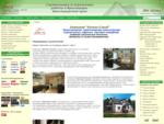 Ремонт и отделка - Краснодар, Евроремонт в Краснодаре, система умный дом, перепланировка, дизайн