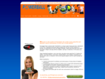 POWERBALL Gyroscope for sports and fitness, carpal tunnel, tennis elbow, tendonitis, wrist pain