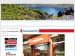 Action Bike Club ποδήλατο, ποδήλατα, θεσσαλονίκη, πωλήσεις ποδήλατα, πωλήσεις ποδηλάτων, Ortlieb, ...