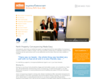 Property Conveyancing Perth, Western Australia, Perth Property Settlements, Property Settlement A