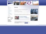 Fitnesscenter Action - Voor Fitness, Fysiotherapie Groepslessen | Maasdriel | Velddriel | Kerk