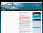 Action Fun | Surfshop agrave; Lorient