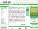 Actionpharma | Αναλώσιμα φαρμακείου, διαφημιστική υποστήριξη φαρμακείου, δώρα και προϊόντα ...