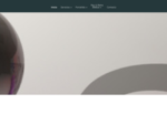 action service | Agencia de Publicidad y Comunicacià³n - Servicios Audiovisuales - Productora ...