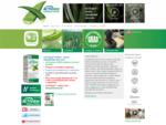 Kvalitní aloe vera gel - ACTIValoe