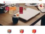 Kylos Tani bezpieczny hosting Serwery WWW