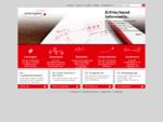 Speditionssoftware - Logistik-Software für Speditionen - Transportmanagement - Lagerverwaltung | .