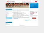 Active4Life - sport, motion og velvære