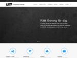 Active IT Sweden AB |