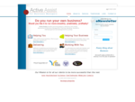 Active Assist - Central Coast Business Coaches and Mentors for Small Businesses