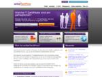 Vergleich der Durchschnittsgehälter von IT- technischen Fachleuten | activeTechPros