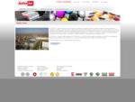 Activejet Lietuva rašalai, toneriai spausdintuvams, LED apšvietimas, aksesuarai