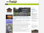 Active Seniors - Kainuun Helmiä -hankkeessa hyödynnetään jo kerättyä perinnetietoa sekä jat
