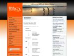 Skridsko Inlines klubb Träning Tävling Skating Speedskating