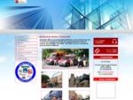 ACTIVITRES | Miroiterie | Remplacement vitre