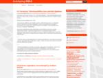 Activityblog