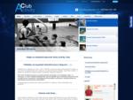 Plavecká škola Activity Club - plavecká výuka pro děti i dospělé v Praze