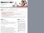 ACTIVUM, s. r. o. - makléřská pojišťovací společnost