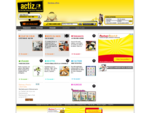 Guide de Restaurants et d'actualites à Boulogne-Billancourt, Levallois-Perret, La Défense, Neuilly