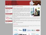 ACTON - Jan Sokalski - Prezenty firmowe - Gadżety - Upominki - ACTON - o firmie
