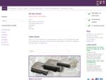 Auto Elektronica Testen Revisie | NL ACtronics