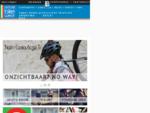 ActualBikeWear, Italiaanse fietskleding en triatlon-outfits - Home