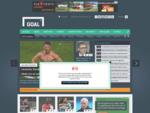Actu Foot toute l'actualiteacute; du football sur ActuFoot. fr