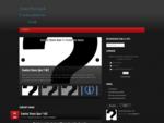 Actus Net » Le site de l039;actus Geek