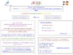 Acubase base données bibliographiques en acupuncture et médecine traditionnelle chinoise de la bib