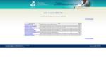 Guias Ceneval - Acuerdo 286