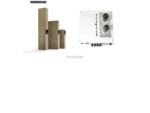 acuhorn loudspeakers