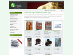 Home page Acupuncture Equipment Material supplies