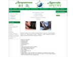 tratamente acupunctura