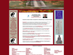 Acupunctuur in Almere, Praktijk Hennahof, Hessel Munnikes, acupuncturist, lid N. V. A.